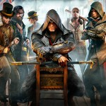 Ubisoft's Huge Secret In Assassin's Creed Syndicate