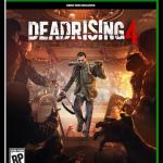 Dead Rising 4d