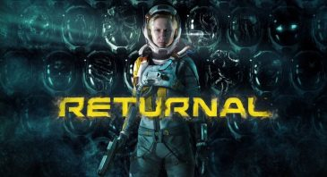 Returnal