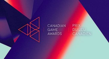 Canadian Game Awards