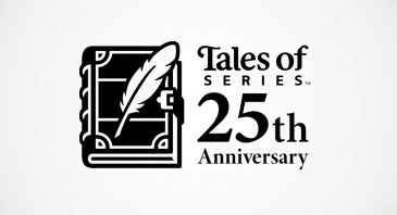 Tales of series