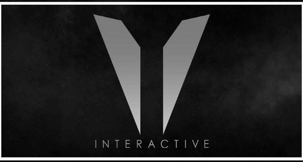V1 Interactive