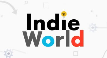 Indie World Showcase