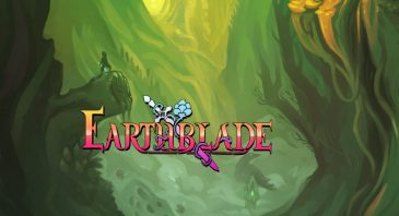Earthblade