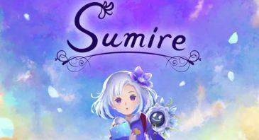 Sumire