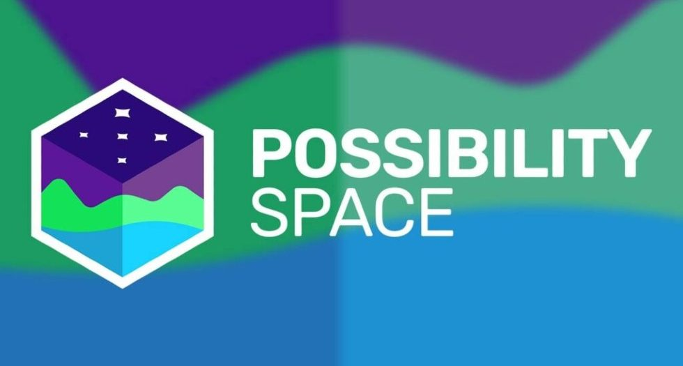 Possibility Space