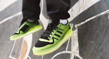 Adidas x Xbox
