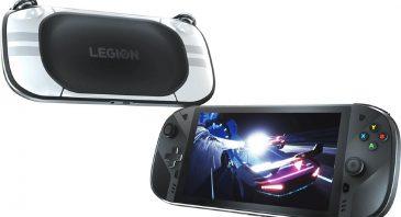 Lenovo Play